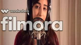 Download Mp3 Luciana Zogbi - Despacito + Shape Of You, All Of Me, Hello - Mashup