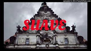SUAVE!    Alessito (Base Raybee) YouTube Videos