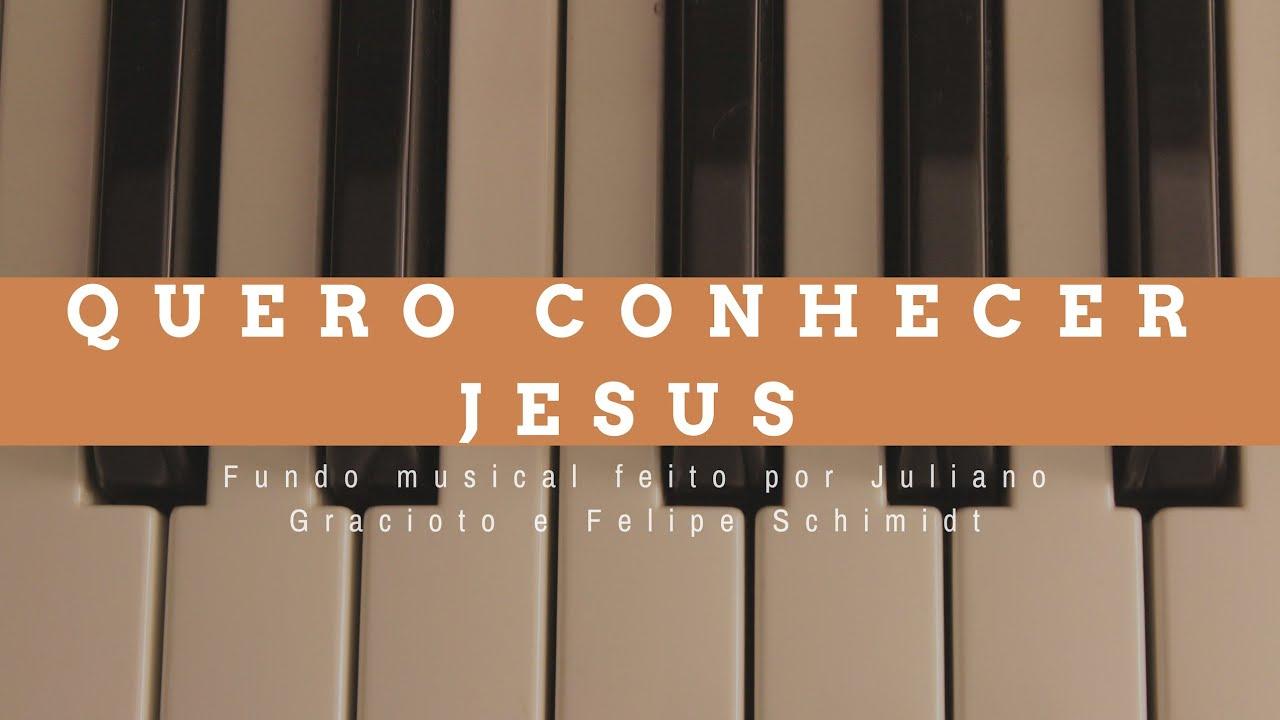 BAIXAR PREGACAO JULIANO SON MP3