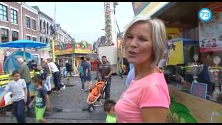 KermisTV  Den Bosch deel 2 - 2016
