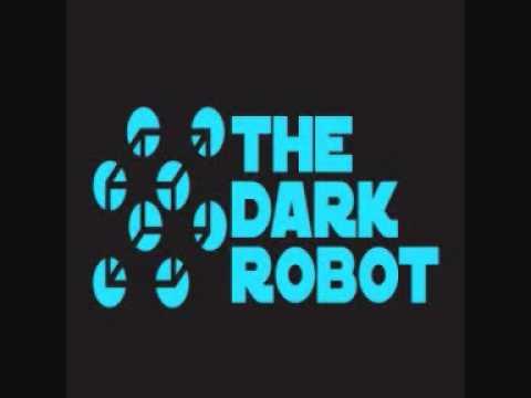 The Dark Robot 001 on Techno HQ Radio