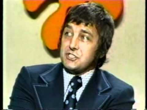 In Memory of Richard Dawson--The Dating Game (1972) from YouTube · Duration:  10 minutes 4 seconds