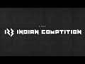 New 2019 DJ Remix - Indian Comptition - LUCKY DJ