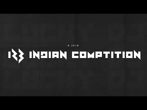 New 2019 DJ Remix - Indian Comptition - LUCKY DJ