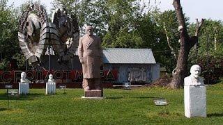 Общество Мемориал: Ленин и споры о нем ...(22 апреля 2015 г. Научно-информационный и просветительский центр «Мемориал» Исследовательская программа..., 2015-04-26T13:03:29.000Z)