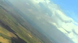 точка росы СУ4(Парашютный спорт оффроад., 2012-08-13T10:20:42.000Z)