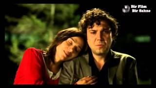 İncir Reçeli (2011) -- Ölüm Sahnesi