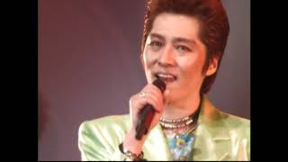祝!米米CLUBデビュー35周年.