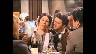 La Boheme - Freni, Raimondi, Martino, Panerai. Full Opera