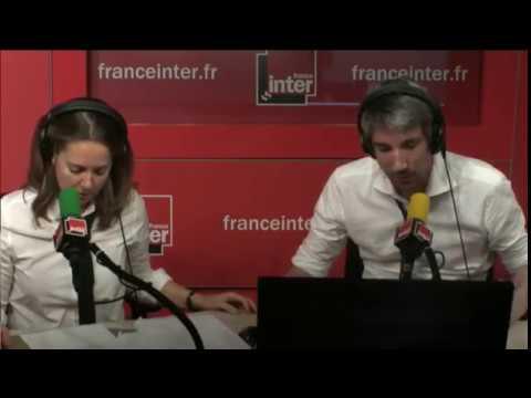 Nos conseils com' à Philippe Poutou - Le Billet de Charline