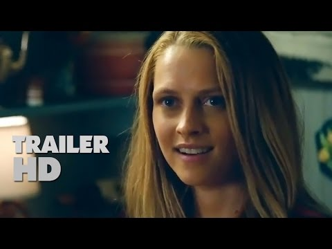 The Choice - Official Film Trailer 2016 - Teresa Palmer, Tom Welling, Alexandra Daddario Movie HD