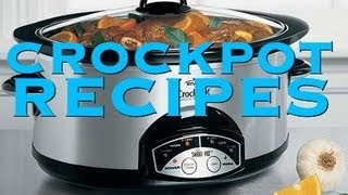 Bodybuilding Crockpot Recipe #11 Cheesy Meatloaf