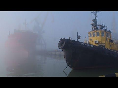 Керченский мост: что теряет Украина