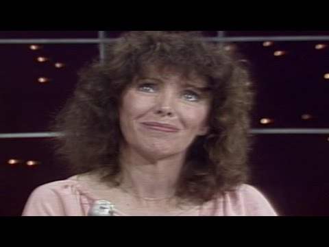 1983: Beth Howland talks about her character on 'Ali...