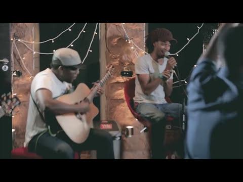We Will Worship - Nkosi Yezulu (LIVE)