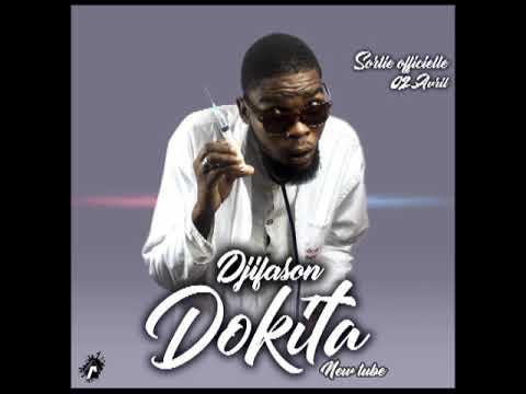 Download Djifason dokita