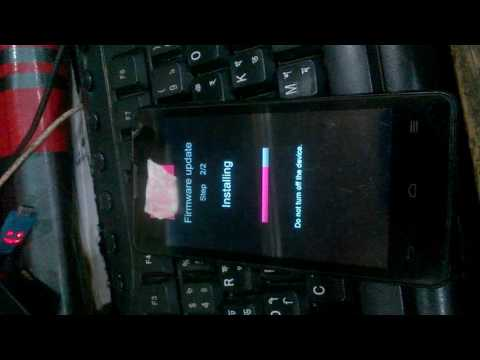 [Full Download] Huawei Ascend Y300 0100 Update Failed