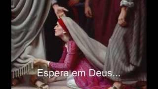 Paulo Cesar Baruk - Espera em Deus