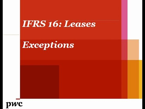 ifrs analysis Tax reform in the united states 2 ifrs about this publication available and further research and analysis is completed organization of the text.