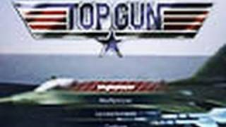 Game | Classic Game Room TOP GUN for PS3 review | Classic Game Room TOP GUN for PS3 review