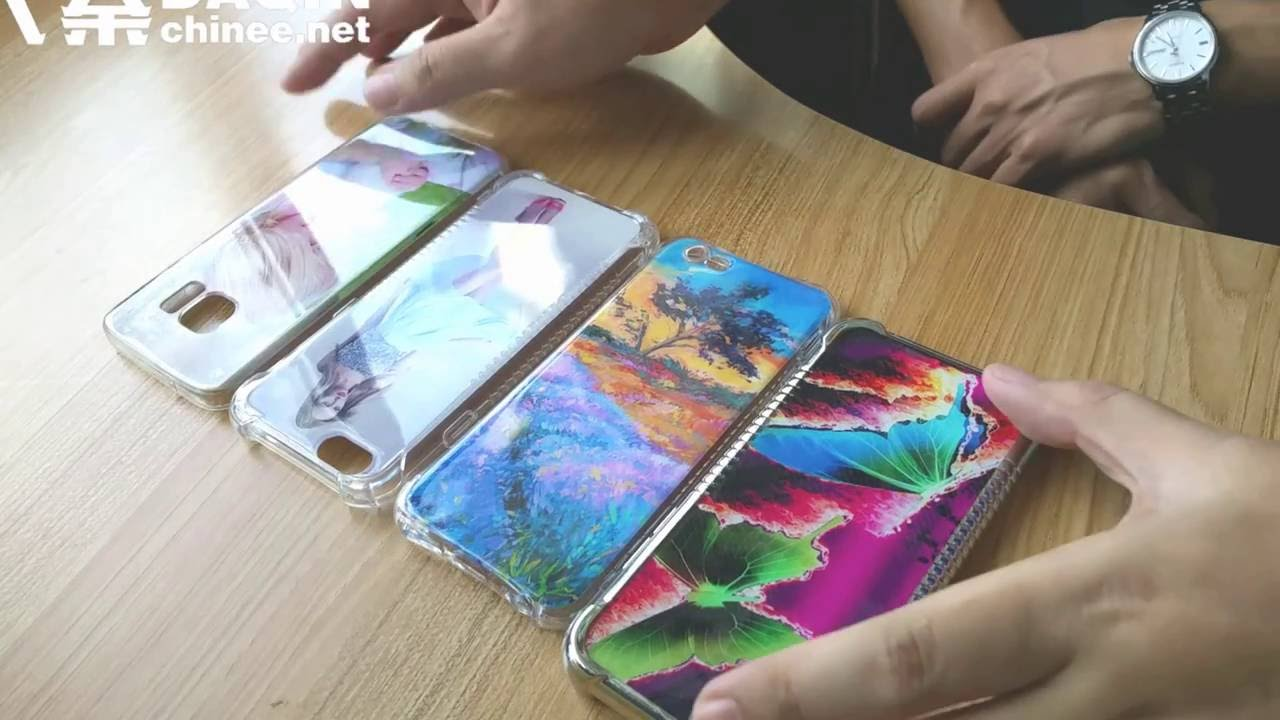 2017 A Small Business Idea For the Philippines DIY mobile cases