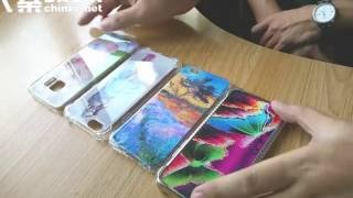 2017 A Small Business Idea For the Philippines - DIY mobile cases for all mobile phone