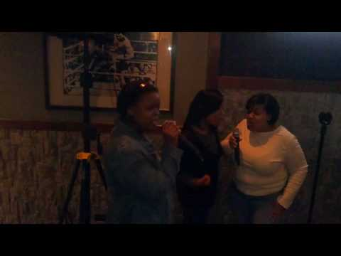 Karaoke ACP 2