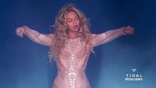 Beyoncé Live at Made In America Festival (Full Show) 2015