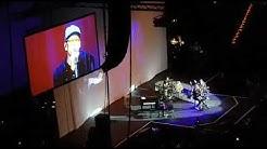 Xavier Naidoo - Mach dir keine Sorgen (neues Lied live in Mannheim - Charity-Konzert)