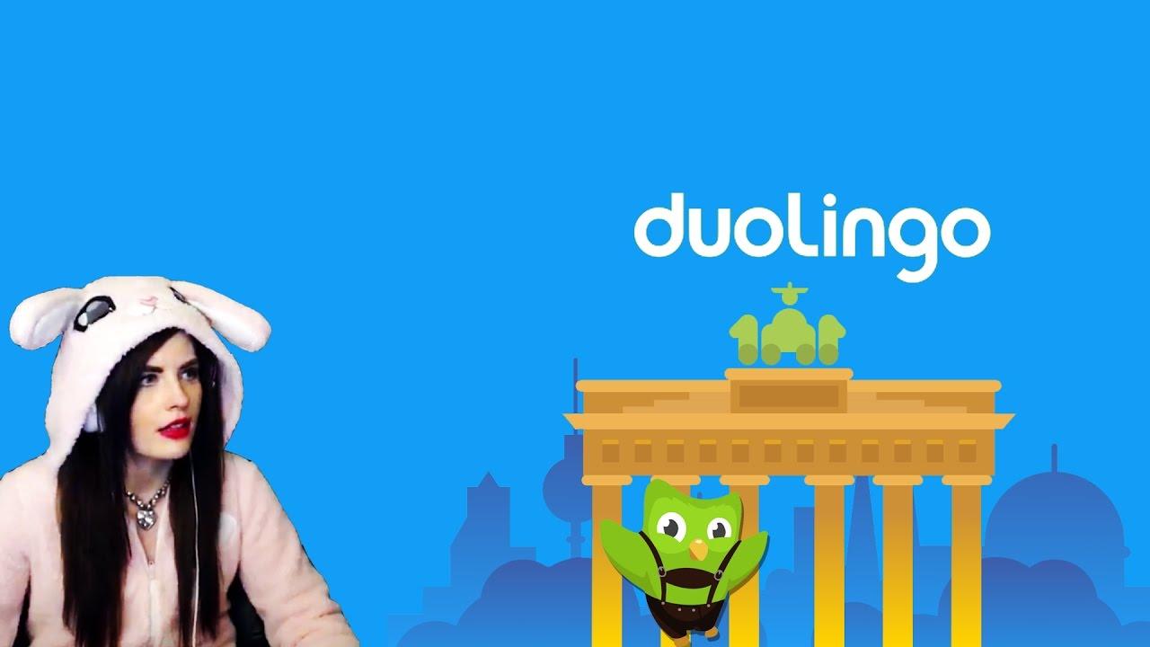 Dutch (Netherlands) | Duolingo Wiki | FANDOM powered by Wikia