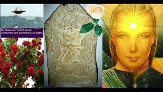 Языческие символы в христианстве. НЛО и Иисус Христос. НЛО и Ватикан. Внеземные Владыки.