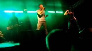 Sebii - Kalina Malina (live) - 24teledyski
