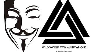"WILD WORLD // Bastille ""Two Evils"" (lyrics + video)"