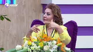 Hər Şey Daxil - Məna Əliyev, Namiq Məna, Oktay, Samirə (11.08.2018)