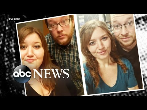 Couple loses 400 pounds in inspirational weight loss journey