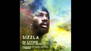 "Mista Savona - ""A Living Riddim"" Medley feat. Prince Alla, Sizzla, Cornel Campbell & more"