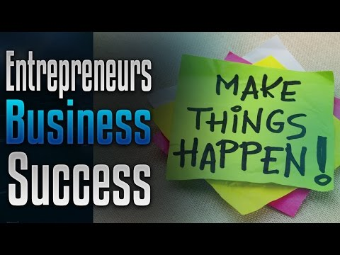 🎧 Programming your mind for success, Business Motivation, Entrepreneur   Management Strategy   Sales