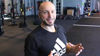 Improve Your Shoulder Mobility and Stability A Step-by-Step Protocol