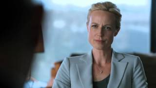 Janet King: new season trailer