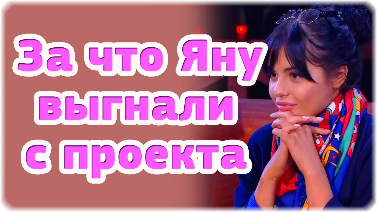 Свежие новости армении с россией