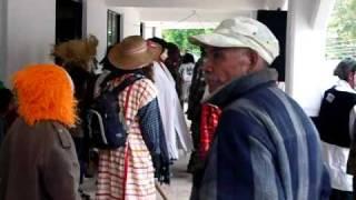 san miguel del progreso-carnaval 2010