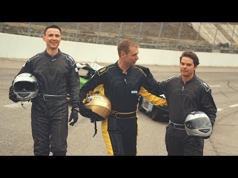Смотреть клип Armin Van Buuren X Lucas & Steve Feat. Josh Cumbee - Don'T Give Up On Me