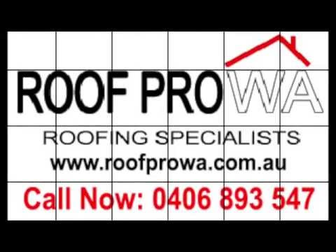 roofing-rockingham---roof-pro-wa