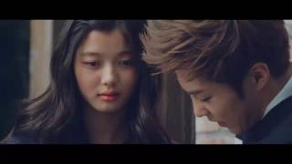 Heart breaking Love Story | Jeena Jeena | Samjhawan | Tu jaane na | Sad Love Song | Korean mix