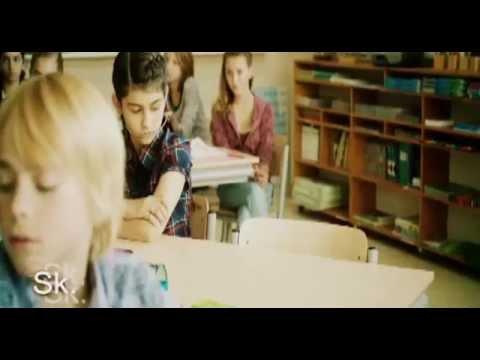 Trailer do filme Jogo Da Vida