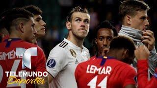 Los fichajes que el Madrid quiere (y necesita), pero no consigue   La Liga   Telemundo Deportes