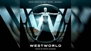 "Westworld OST - Season One - Track 01 - ""Main Title Theme Westworld"""