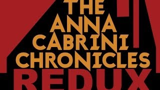 The Anna Cabrini Chronicles - Available for Rent & Digital Download on Amazon Instant Video