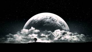 Conjure One feat. Sinéad O'Connor - Tears From the Moon (Tiësto In Search of Sunrise Remix) [HQ] mp3