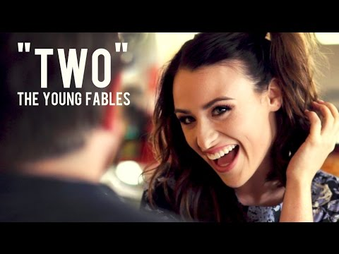 THE YOUNG FABLES - TWO - (( OFFICIAL VIDEO ))